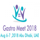 16th International Conference on Gastroenterology and Digestive Disorders