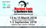 Machine Tools & Hardware Asia Secretariat