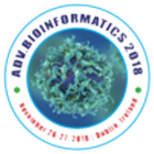 Adv.Bioinformatics 2018