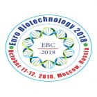 Euro Biotechnology 2018
