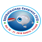 27th European Ophthalmology Congress