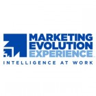 Marketing Evolution Experience