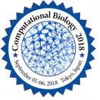 Computational Biology and Bioinformatics