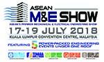 ASEAN M&E Show 2018