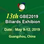 Guangdong Grandeur Exhibition Group