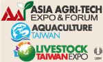 UBM Asia Ltd., Taiwan Branch