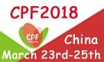 CPF 2018