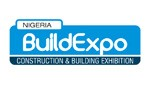 Nigeria Build Expo 02 – 04 August 2018, Lagos - Nigeria