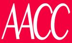 第70届美国临床化学年会暨临床实验室医疗设备博览会(AACC Annual Meeting and Clinical Lab Expo)