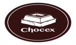 Chocex Shanghai Chocolate Fair