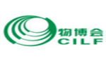 Shenzhen Logistics and Supply Chain Management Association