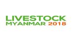 Livestock Myanmar 2018