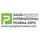Saudi International Pharma Expo 2018
