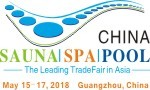 Asia Pool & Spa Expo 2018