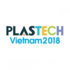 Plastech Vietnam 2018