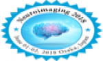 3rd International Conference on Neuroradiology & Imaging