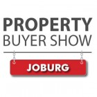 The Property Buyer Show