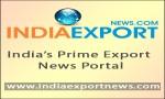 India Export News
