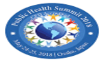 Public Health Summit 2018