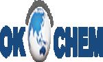 OKCHEM,Inc