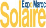 SOLAIRE EXPO MAROC