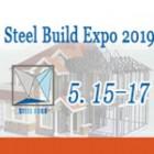 Steel Build 2019