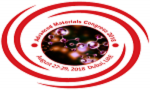 20th International Conference on Advanced Materials Science and Nanotechnology