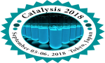 Catalysis and Chemical Engineering