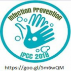 14th World Congress on Infection Prevention and Control