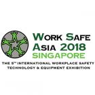 Work Safe Asia