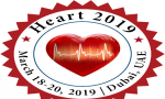 Middle East Heart Congress