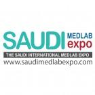 Saudi International Medlab Expo 2018