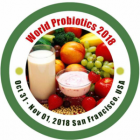 World Probiotics 2018