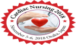 Cardiac Nursing 2018