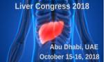 Liver Congress 2018