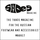 SHOES Magazine