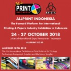 Allprint Indonesia