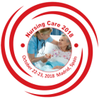 46th World Congress on Nursing Care & Evidence Based Practice