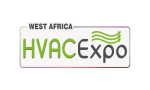 HVAC EXPO - 10 - 12 July 2018 Lagos - Nigeria