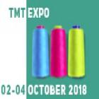 TMT Expo 2018