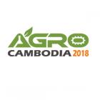 Agro Cambodia 2018