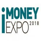 iMoney Expo 2018