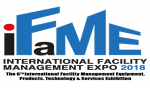 International Facility Management Expo