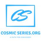 Cosmic Series