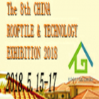 Rooftile China 2018
