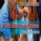 5th World Holistic Nursing Conference