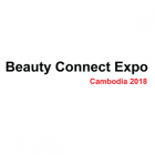 Beauty Connect Expo Cambodia 2018