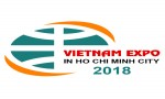 Vietnam National Trade Fair and Advertising Company (VINEXAD)