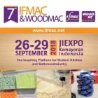 IFMAC & WOODMAC