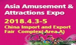 Guangdong Grandeur International Exhibition Group